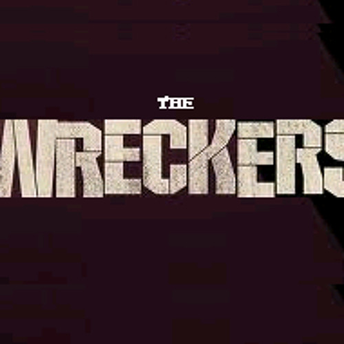 The Wreckers Live's avatar