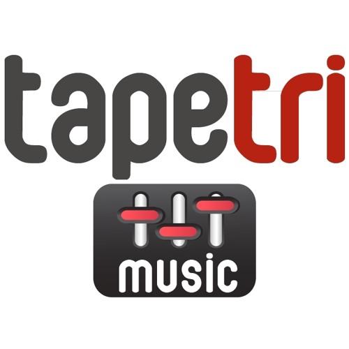 Tape Tri Music's avatar