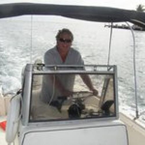 Scott Anderson 25's avatar