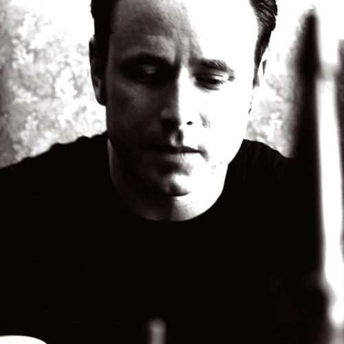 silverladder's avatar