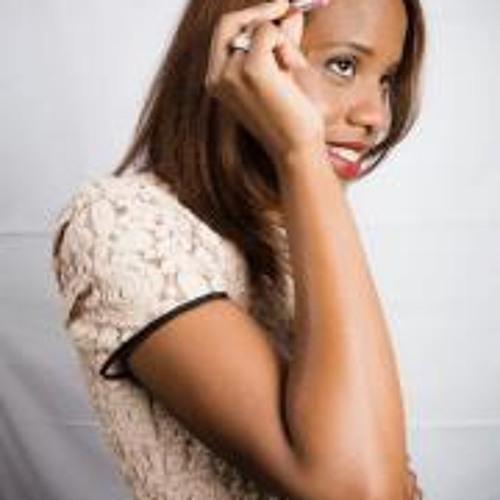 Kim Alison Fraser 1's avatar