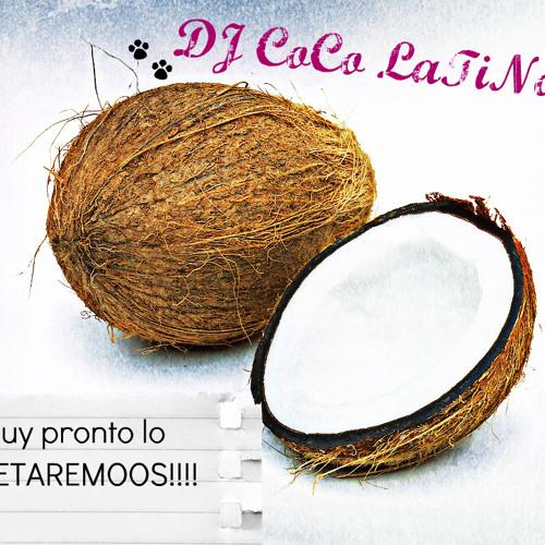 Ebra CoCo LaTiNoO's avatar