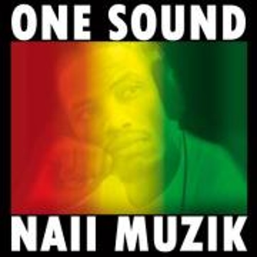 Djmizizi conscious and lovers reggae mixx