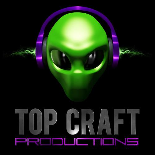 topcraftproductions's avatar