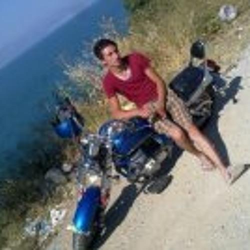 Fatih Arslan 3's avatar