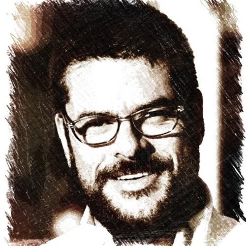 Diego Taborda's avatar