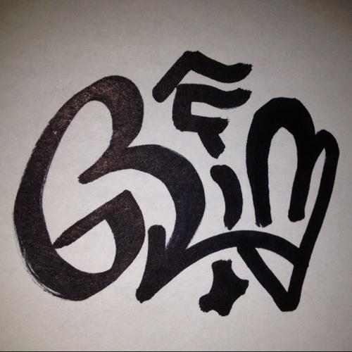 Blind Step's avatar