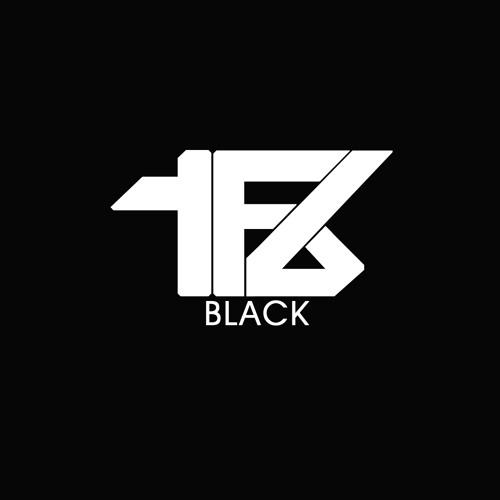 TFB Black's avatar