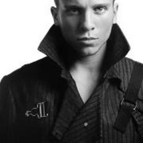 Blake Aren Chalfant-Kero's avatar