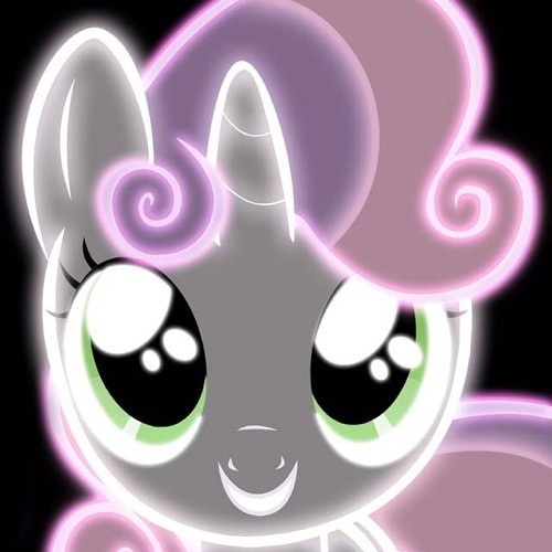 CaMaRiA's avatar