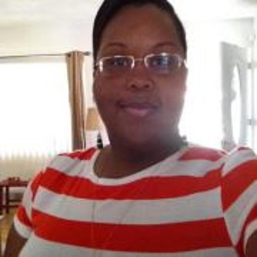 Dottie Freeman's avatar