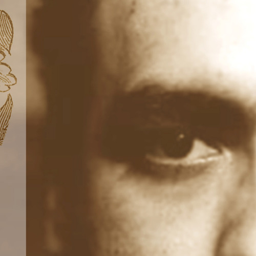 moyx's avatar
