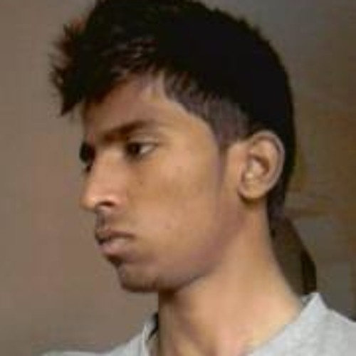 axant's avatar