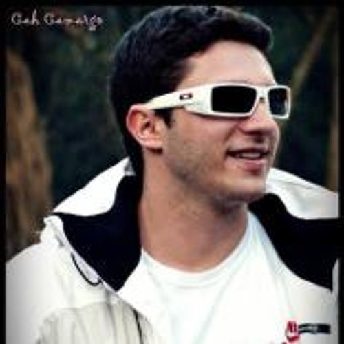 Gabriel Roma's avatar