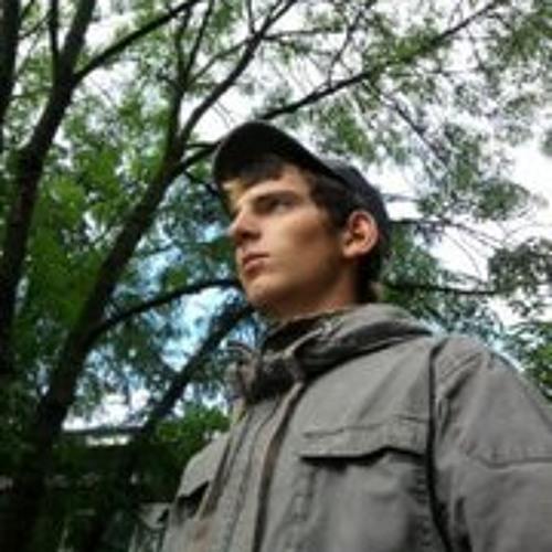 Hardtechno Raphael's avatar