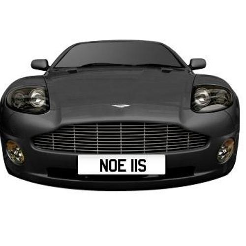Noel Lufc Meehan's avatar