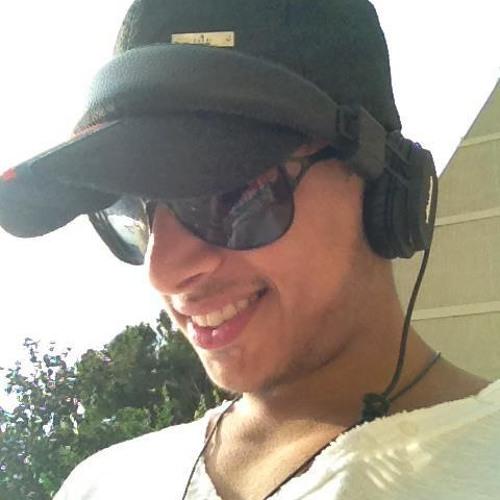 Toufic Raymond Feghali's avatar