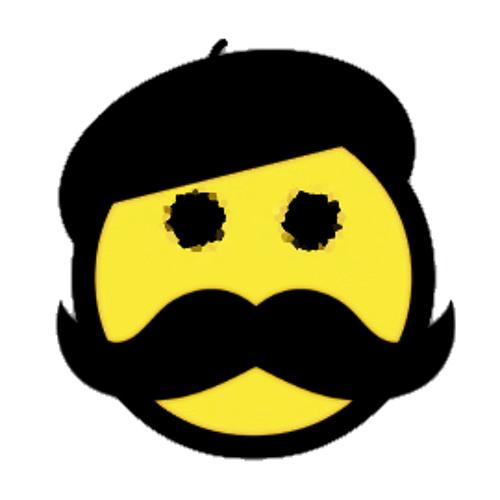 mrShrimp's avatar