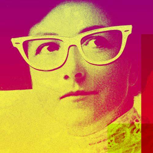 hipsterdepressao's avatar