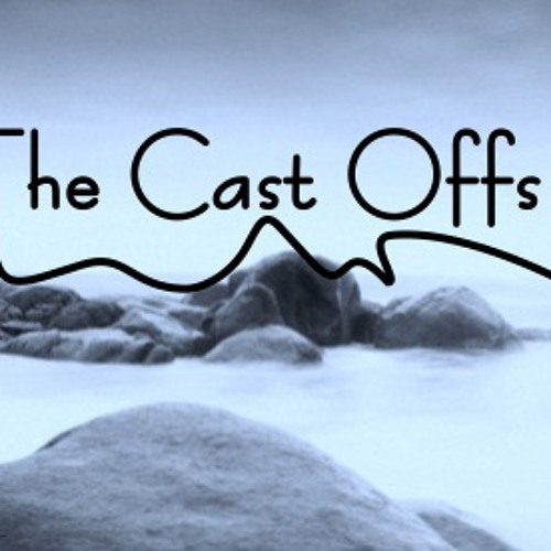 The Cast Offs's avatar