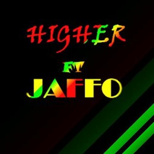 HIGHER ft JAFFO's avatar