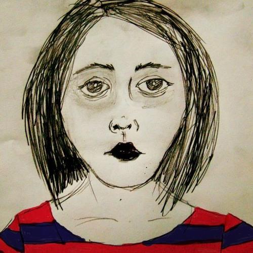ohlorraine's avatar