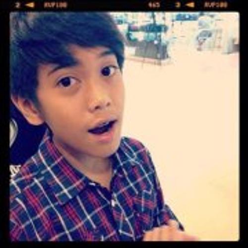 Coboy Junior's avatar