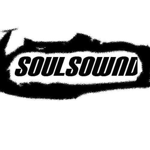 GregPower (AKA SoulSOWND)'s avatar