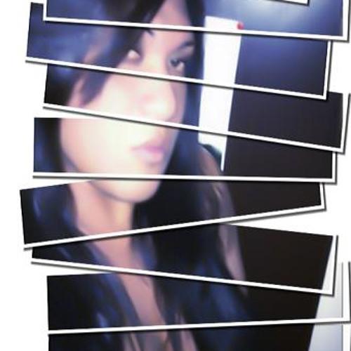 Sheryl Vivian Mlk's avatar
