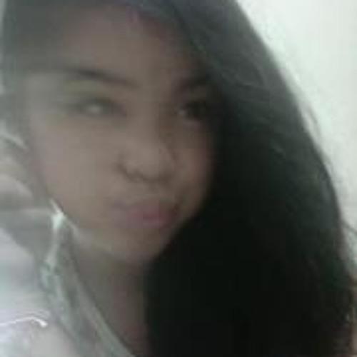RheacheLle Anne PePito's avatar