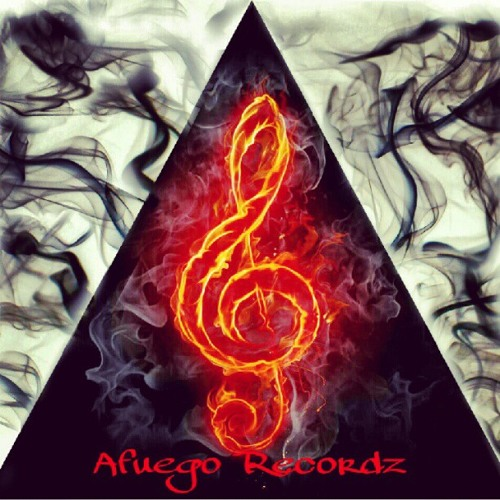 Afuego Recordz's avatar