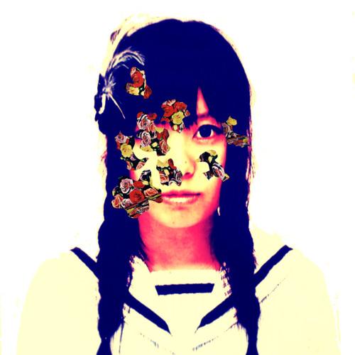 noto_lepus's avatar