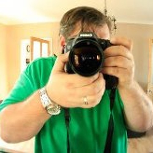 Neil Wharton 1's avatar