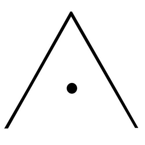 WERK Records's avatar