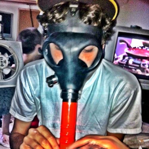 Ci$co Flame$'s avatar