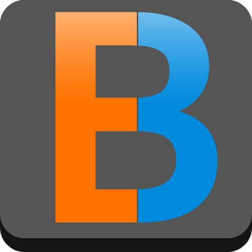EpicBrothers's avatar