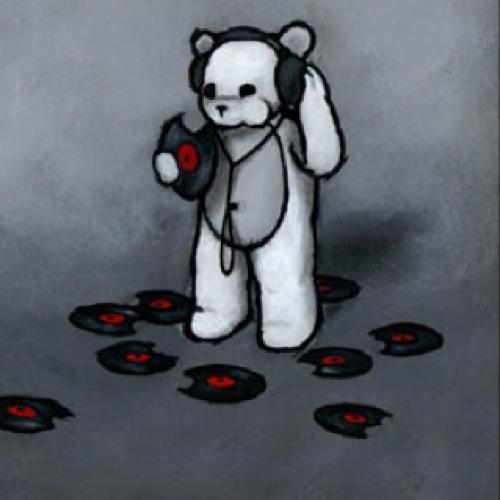 Greasr14's avatar