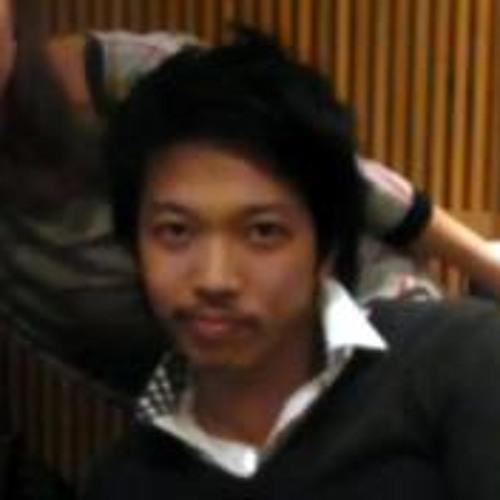 Yosuke Minagawa's avatar