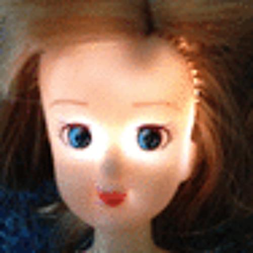 23N1's avatar