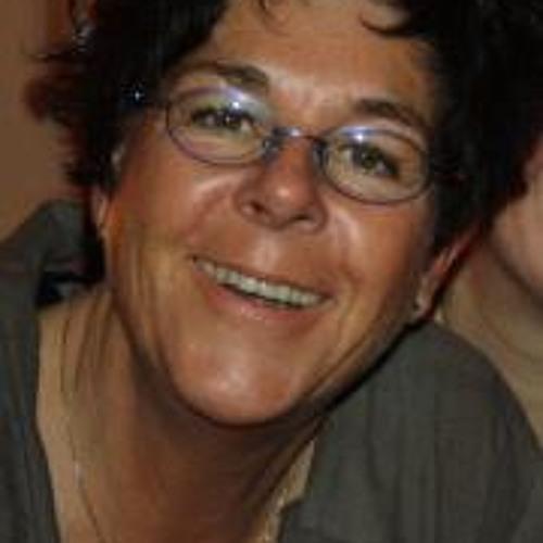 Deanna Brinkhof's avatar