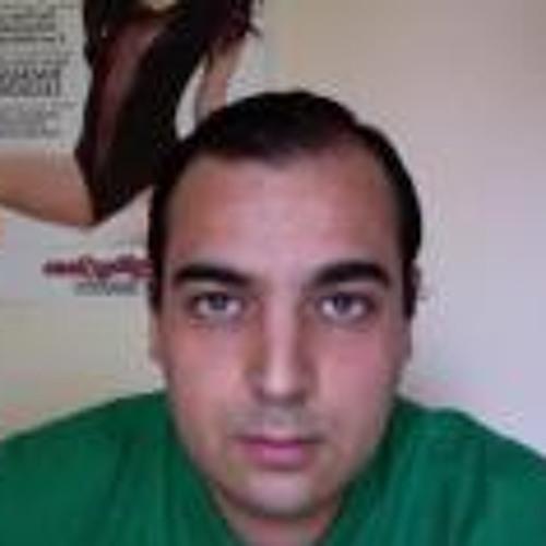 Alexandru Neagu 1's avatar