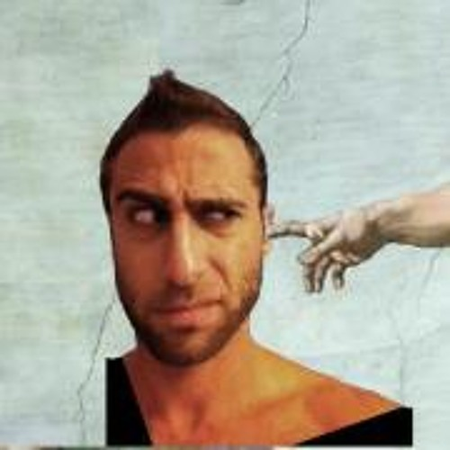 Nir Golan's avatar