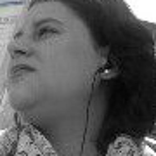 Natha Schneck's avatar