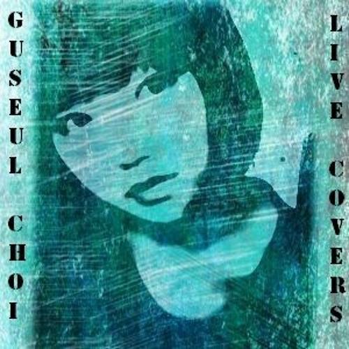 Guseul Choi's avatar