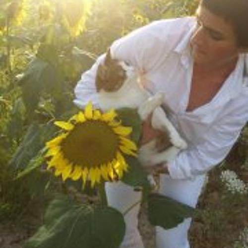 Cristina Vecchi's avatar