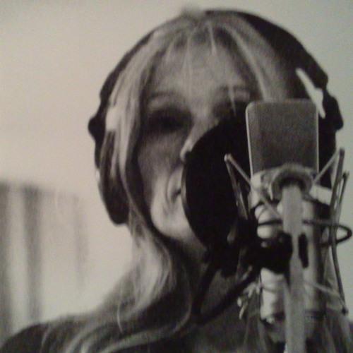 Hilde Hefte's avatar