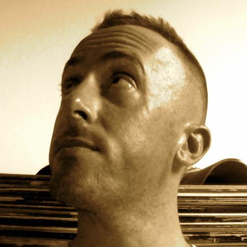 Nick Sneddon's avatar