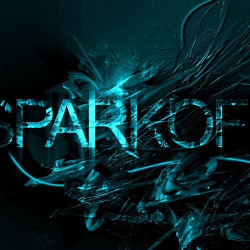 SparkoFF's avatar