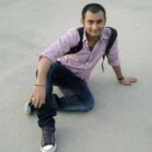 Sagar Kumar 5's avatar