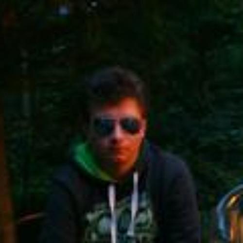 Serban Olaru's avatar